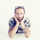 Ricardo_Leal profile picture