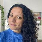 Nuria profile picture