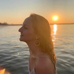 Annita profile picture