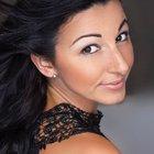 DestinyOliverMakeup profile picture