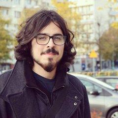 ogarciafraile profile picture