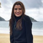 DanielaCruz246 profile picture