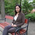 borbala profile picture