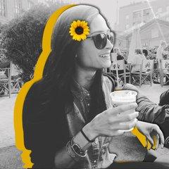 elisa.dinalli@gmail.com profile picture