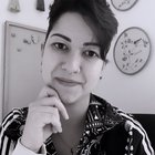 lilicmendes profile picture