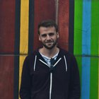 JDFarrugia profile picture
