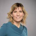 KateWilliams profile picture
