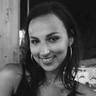 LuluLaFlor profile picture