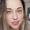Rosario profile picture