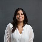 CarolinaVargas profile picture