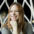 Vibeke-GorgeousGeek profile picture