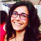 Marga_Rubio_Soto profile picture