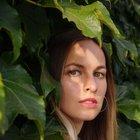 Hanna profile picture