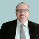 AlexValassidis profile picture