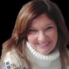 joannanewmaninvic@gmail.com profile picture