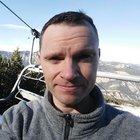 JohnHombre profile picture