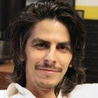 Miroslavo profile picture