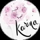 karina_goto profile picture