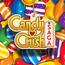 Candy Crush Graphics Production at King thumbnail